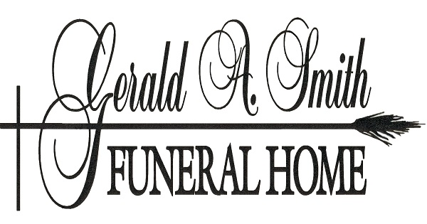 Licensed Funeral Director Class 1/Embalmer